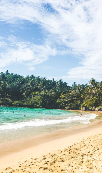 7 unmissable things to do in Sri Lanka