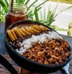 Siargao Restaurants: Shake Cafe