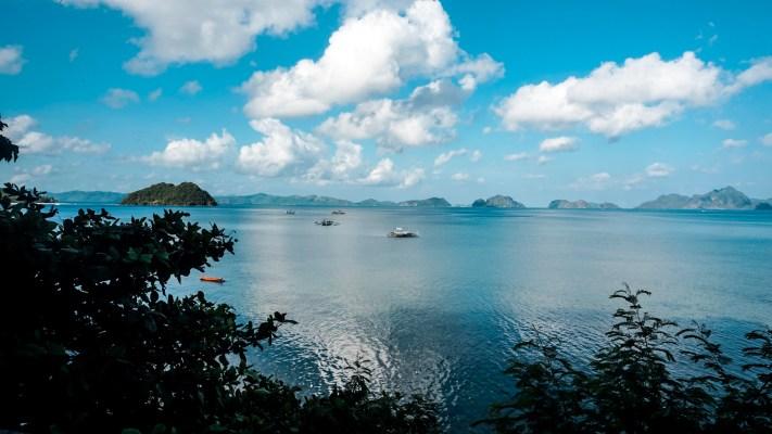 3-week Philippines Itinerary: El Nido