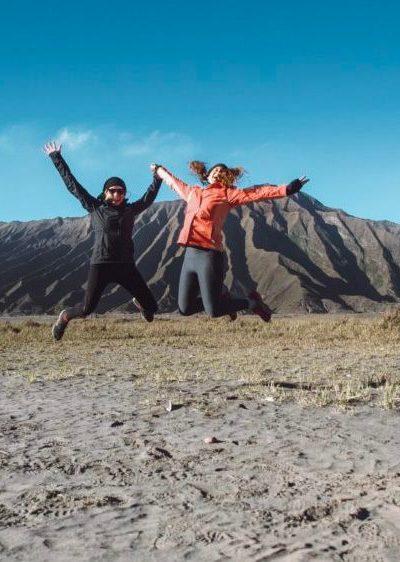 Female Solo Travel Tips: 5 Things I Wish I Knew Before I Left