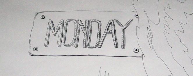 The Monday Profile: Pascal Chimbonda