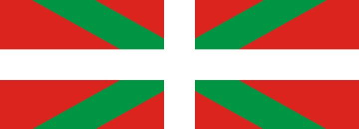 The Basque Boys