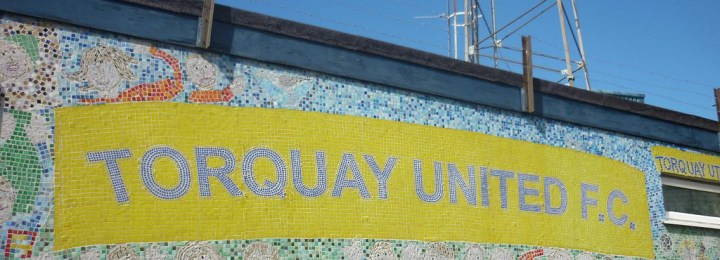 Torquay United: Providing a Case Against Fans in the Boardroom?