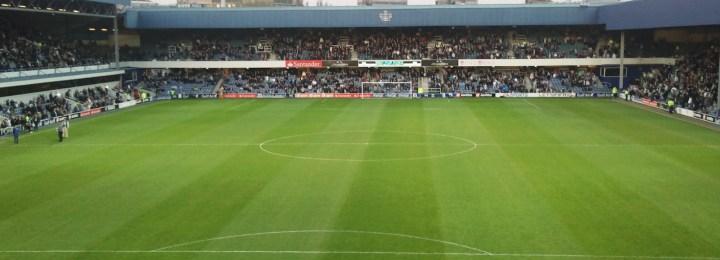 TTU Go Predicting: A Club-By-Club Championship Preview