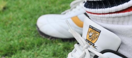 Hull City: Mes que un Club, Mes que un Juego?