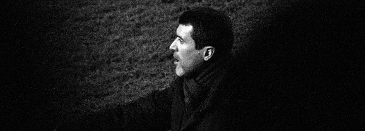 Book Review: Roy Keane: The Second Half