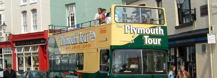 Semi Final Memories: Plymouth Argyle 1984
