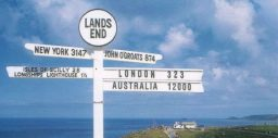 cropped-lands-end-sign1.jpg