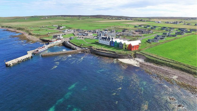 john_ogroats_from_the_air