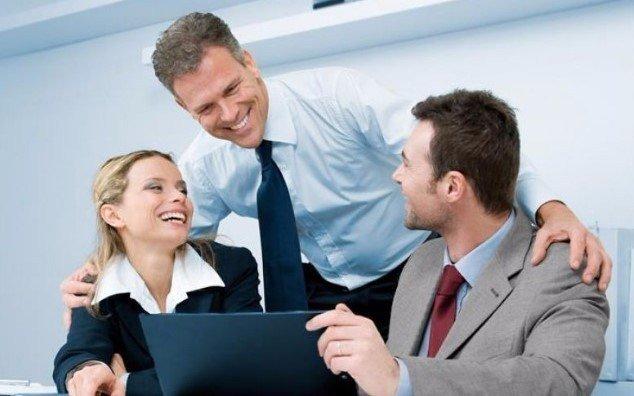 Si quieres ser un líder reconocido, implementa planes de desarrollo a la medida