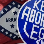 Planned Parenthood and ACLU Launch Court Challenge to Arkansas Abortion Ban