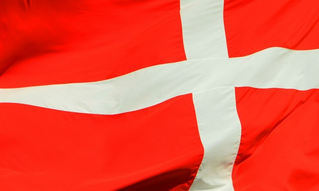 First the Good News: Denmark's Lesson for the American Left
