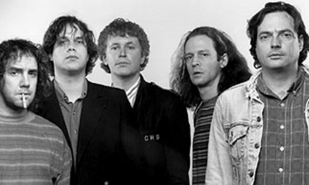 Classic Album: Guided by Voices — Bee Thousand