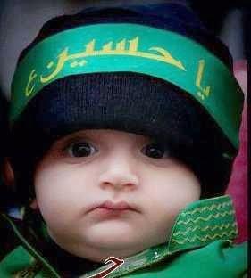 cute muslim girls the
