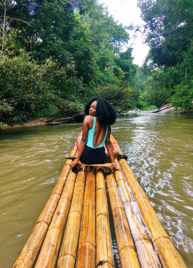 Solo Travel Friday Series – Do You Have What It Takes to Travel Solo? Find Out Here.