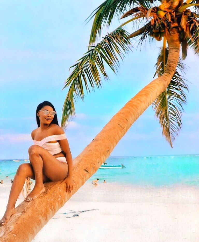 Ufuoma's Picks: Five Countries That Should Be on Your Summer Travel List