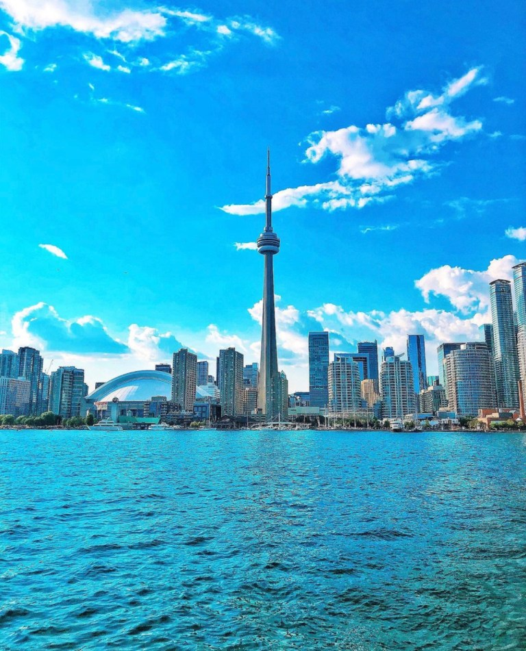 Immigrating to Canada: A Simple Step-by-Step Guide