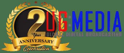 UG Media