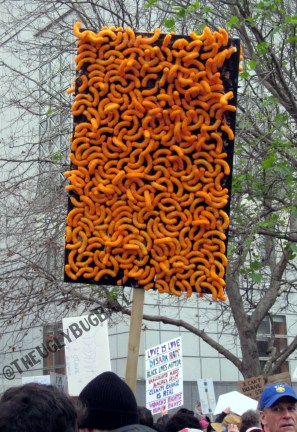 cheetos-sign-watermark