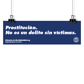 The-Ugly-Truth-poster-horizontal-bus-trolley-001