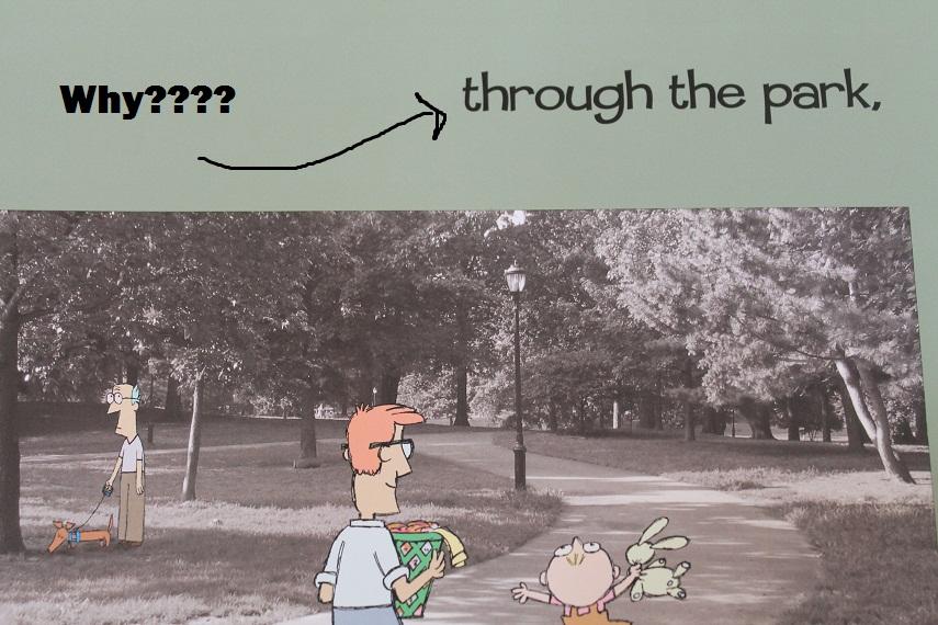 knuffle park