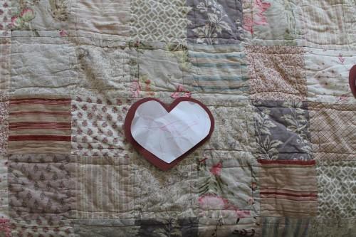 Valentines day theuglyvolvo 2