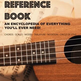Matt's Teaching Books
