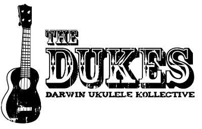 The Ukulele Directory