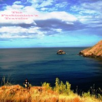 Livin' in paradise: Anawangin Cove travel guide