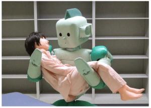 Robot Dilemma Saigonolpc