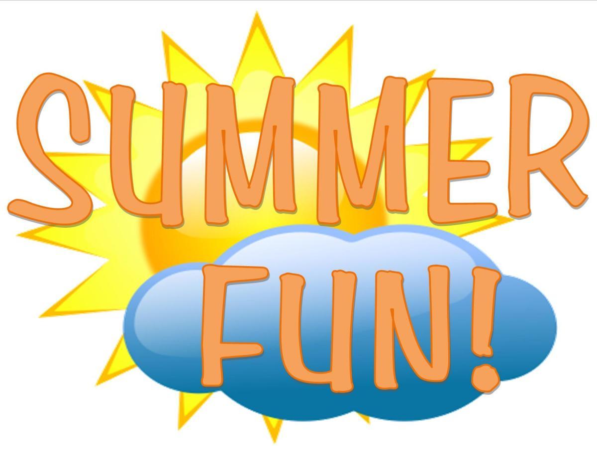oahu city & county summer fun