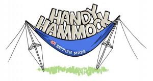 handyhammock logo