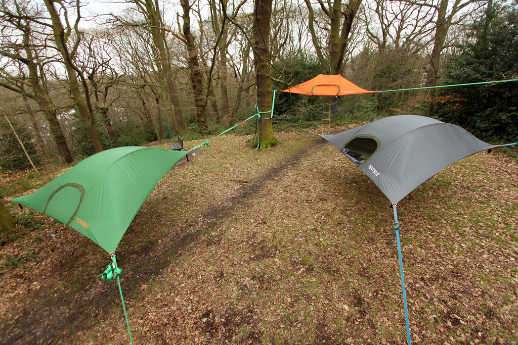 tentsile-stingray-suspended-tent-4