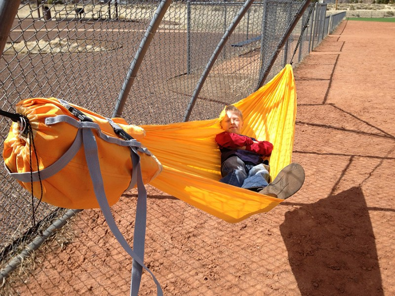 hoboroll-with-hammock