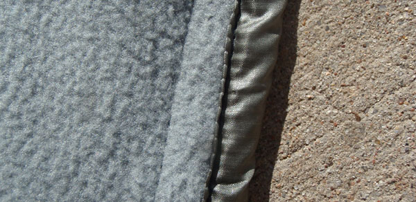 insulated-hood-roll-hem
