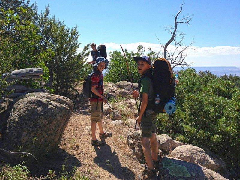 oak-grove-on-the-trail