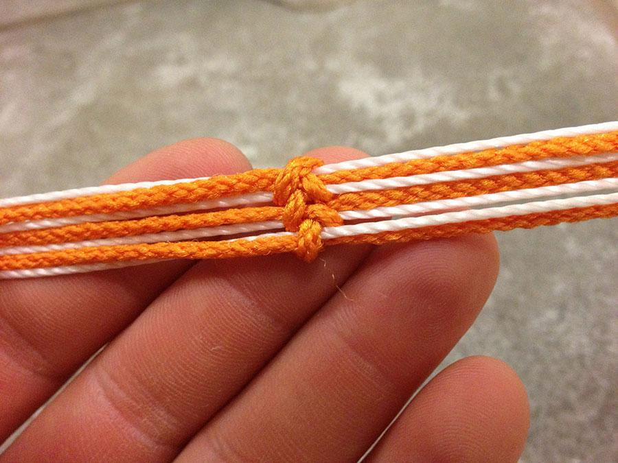 mayan-hammock-edge4
