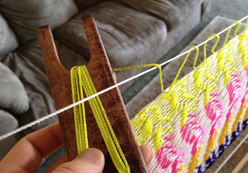 mayan-weave3