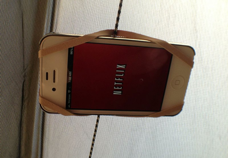 smartphone-ridgeline-movie