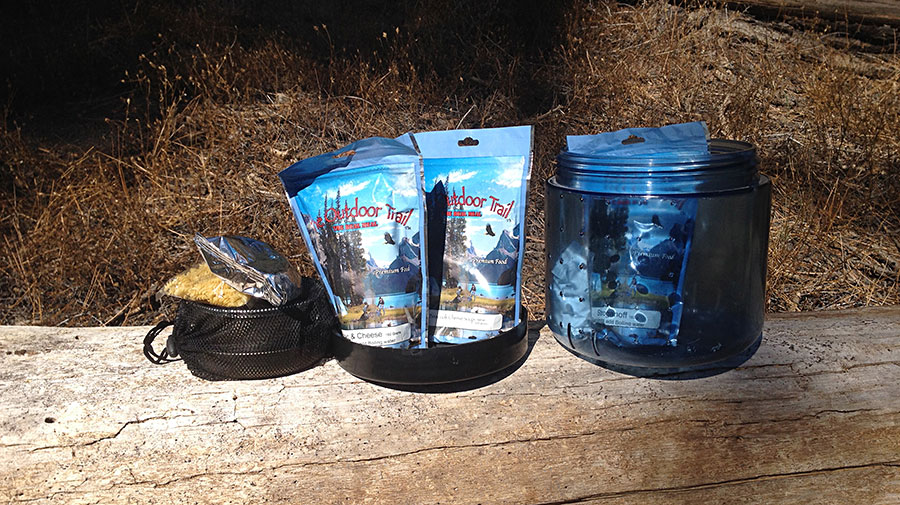 outdoor-trail-foods