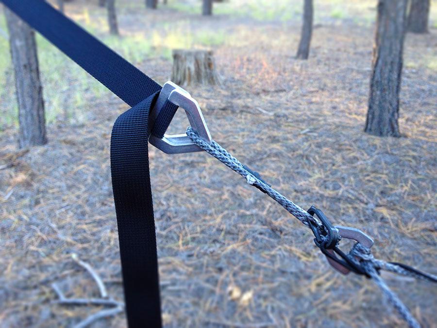 warbonnet-ridgerunner-straps