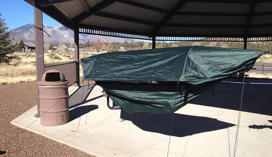 dd-hammock-tarp-with-poles-deployed