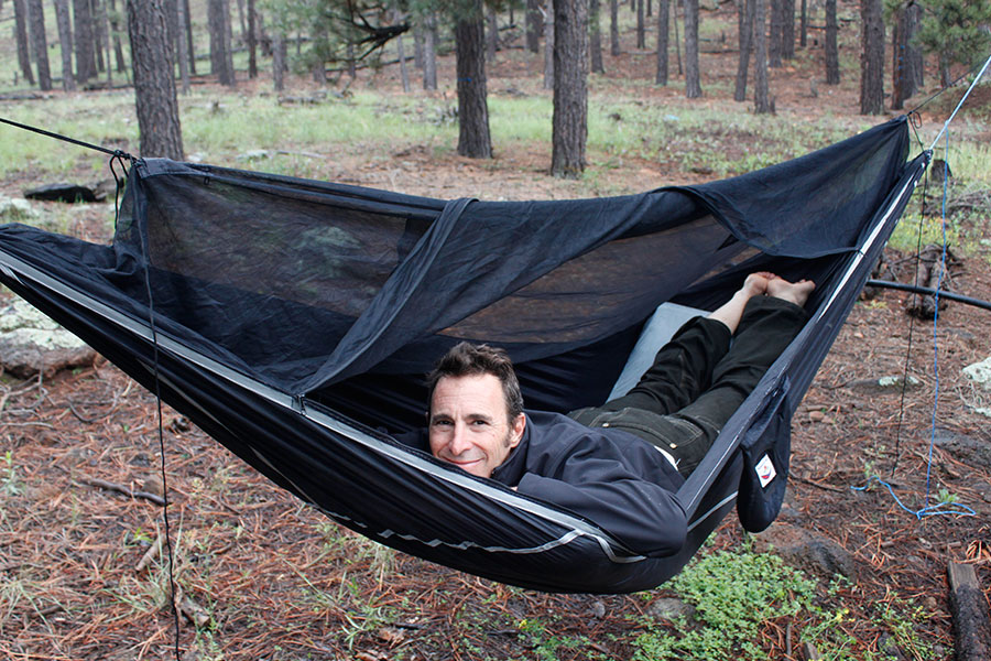 free island raven black sunshade anti bliss s chair hammocks rope bhc gravity hammock with recliner xl
