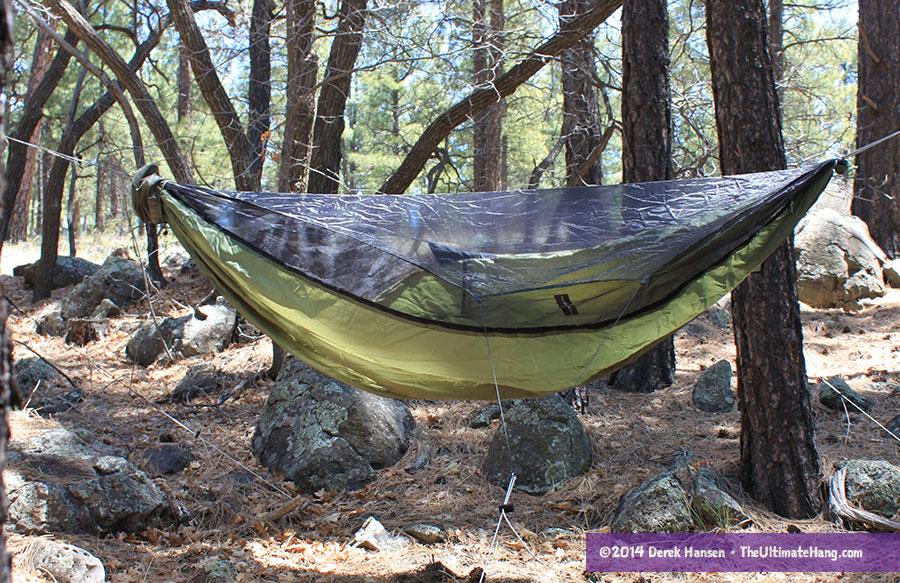 blackbird blackbird xlc warbon  blackbird hammock and xlc 2014 review   the ultimate hang  rh   theultimatehang
