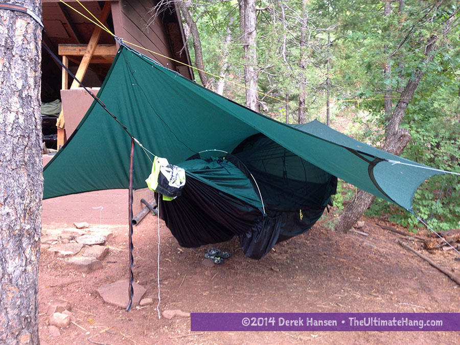 mosquito one watch hammock two person camping of few the tent with a youtube net hammocks