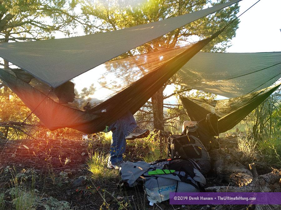 micro-adventure-cinder-hill-hammock