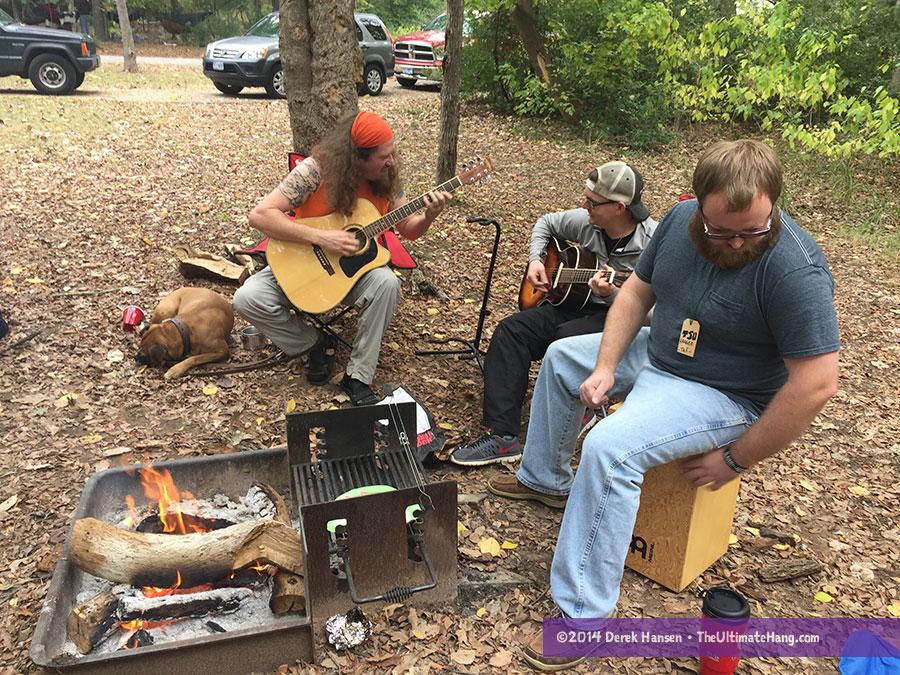 texas-music