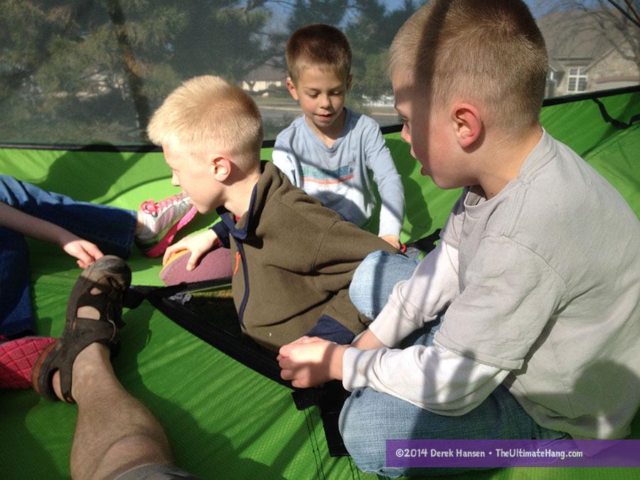 tentsile-stingray-family-tent