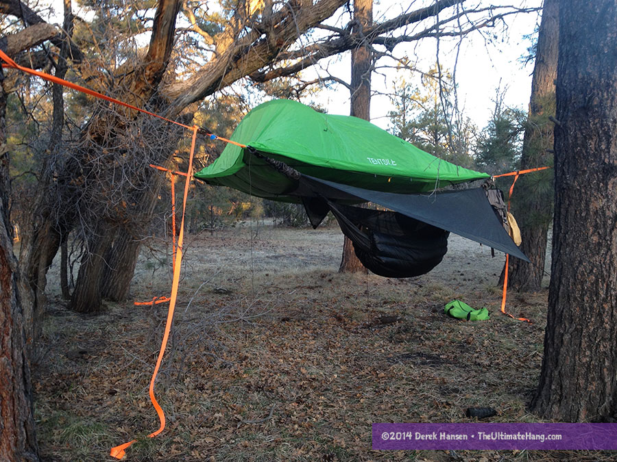 tentsile-stingray-hennessy-attached