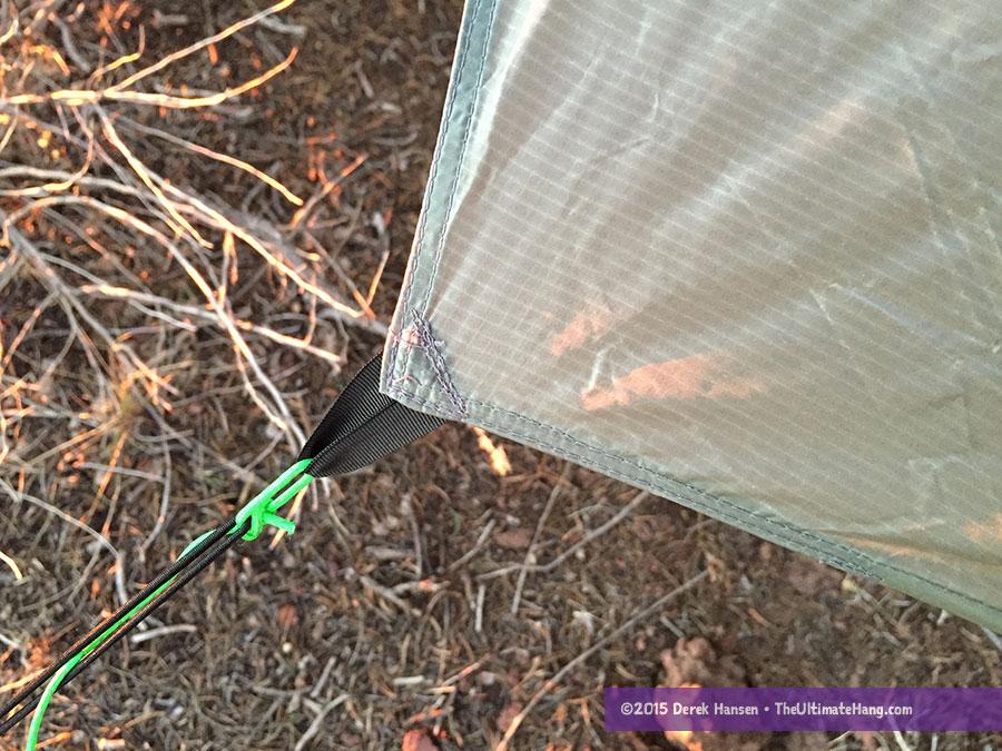quicksilver-tarp-pullout
